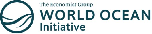 World Ocean Initiative
